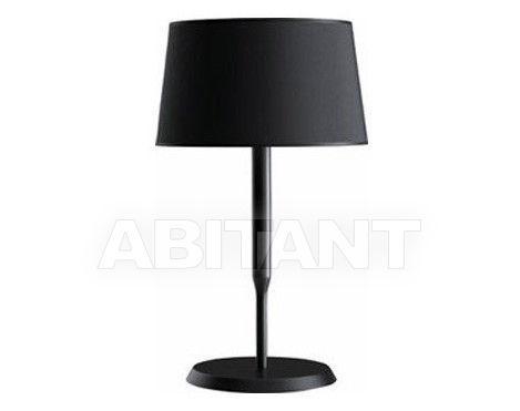 Купить Лампа настольная DORSET   Ligne Roset Lighting 10071720