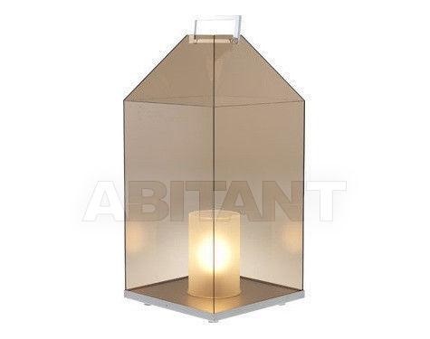 Купить Лампа настольная FES     Ligne Roset Lighting 10071655