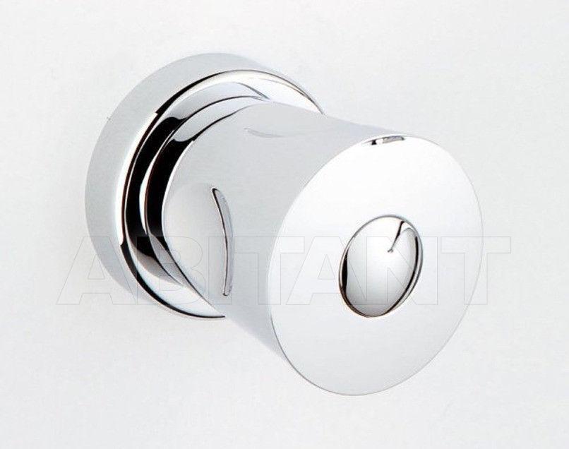 Купить Вентиль THG Bathroom U3A.30 Bagatelle métal