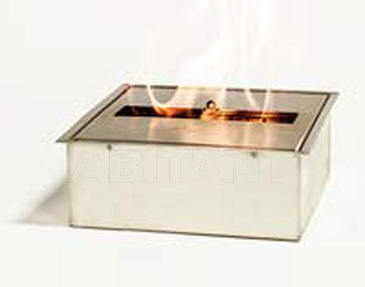 Купить Биокамин Bio Flame 2013 5L Burner