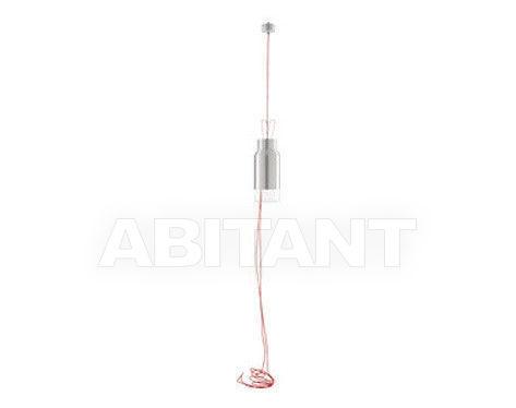 Купить Светильник LANTERN   Ligne Roset Lighting 10071831
