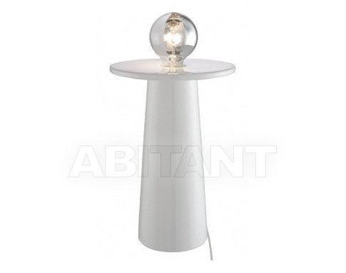 Купить Лампа настольная MARÉ   Ligne Roset Lighting 10071870