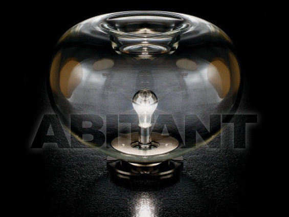 Купить Лампа настольная IDL Export Luce Da Vivere Living Lighting 9015/1LG