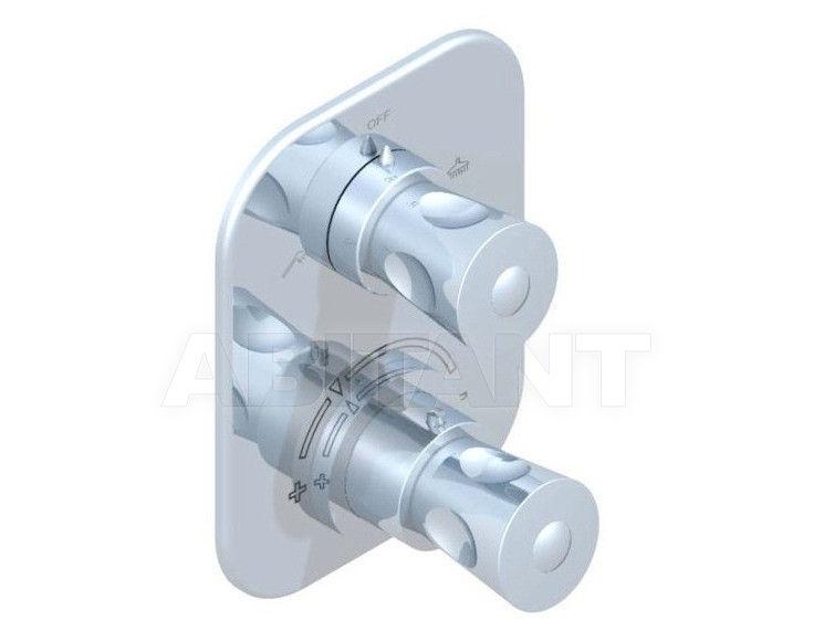 Купить Смеситель термостатический THG Bathroom U3A.5500B Bagatelle métal