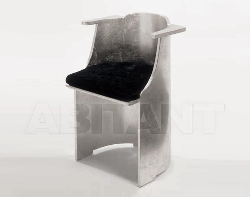 Купить Стул с подлокотниками Colombostile s.p.a. 2010 1348 PLA