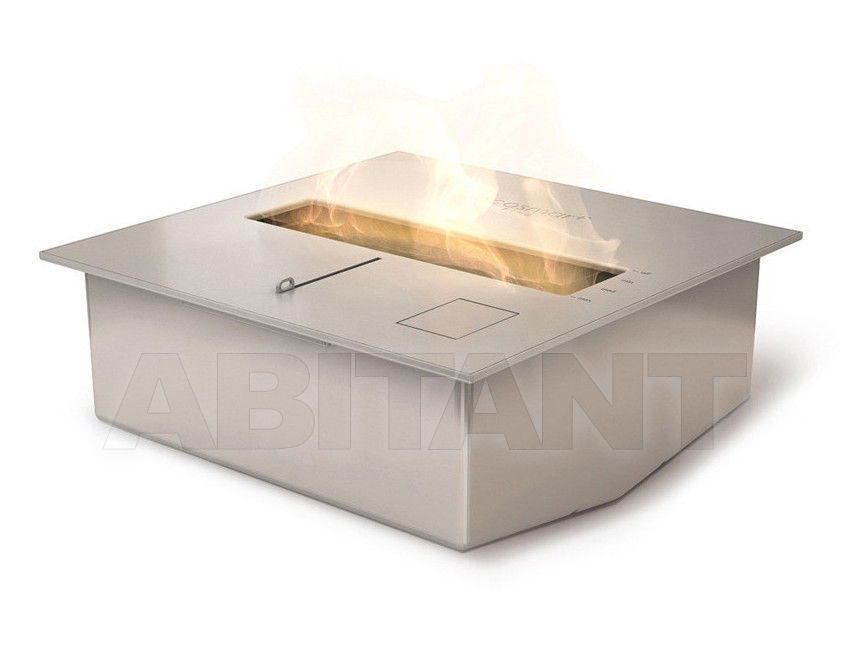 Купить Биокамин Eco Smart Fire Burner Kits BK5