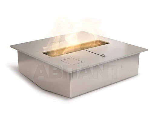 Купить Биокамин Eco Smart Fire Burner Kits BK3
