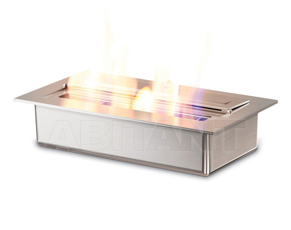 Купить Биокамин Eco Smart Fire Burner Kits XS340