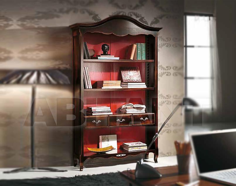 Купить Библиотека GIULIACASA By Vaccari International Fashion H050