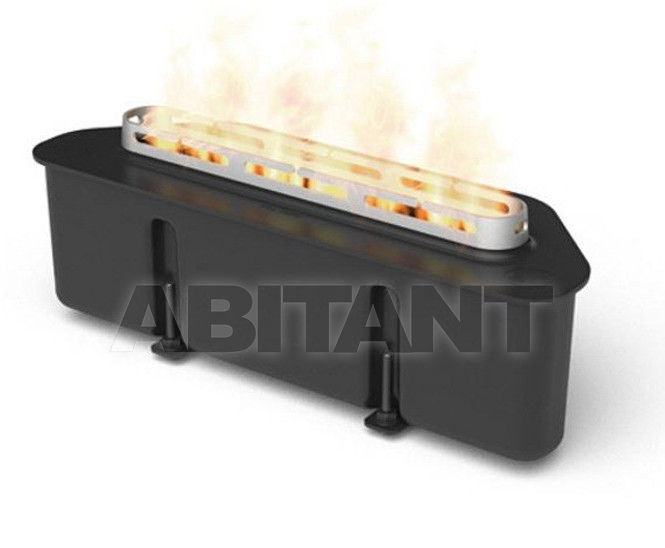 Купить Биокамин Eco Smart Fire Burner Kits VB2