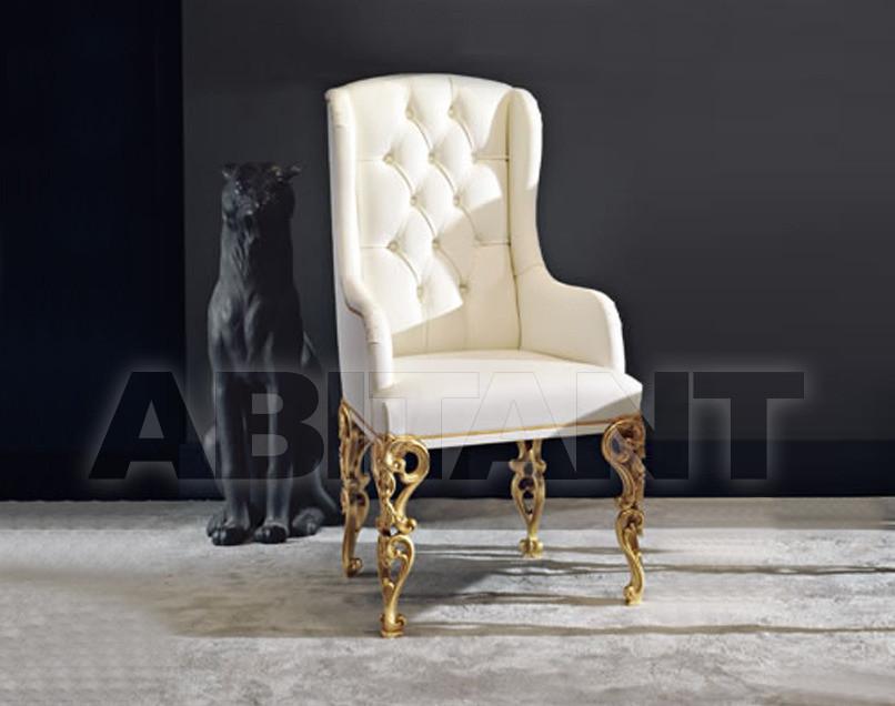 Купить Кресло Bakokko Group San Marco 4046/A1