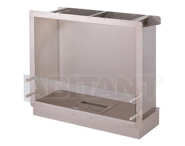 Купить Биокамин Eco Smart Fire Renovator Range 1 Of 2 745SS