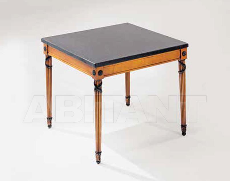 Купить Столик приставной Colombostile s.p.a. 2010 2158 TVB