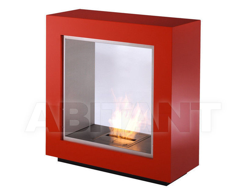 Купить Биокамин Eco Smart Fire Designer Range 1 Of 2 Fusion