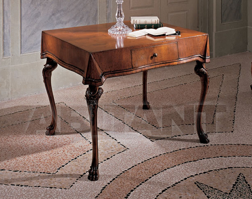 Купить Стол письменный Bakokko Group Antiques 10008