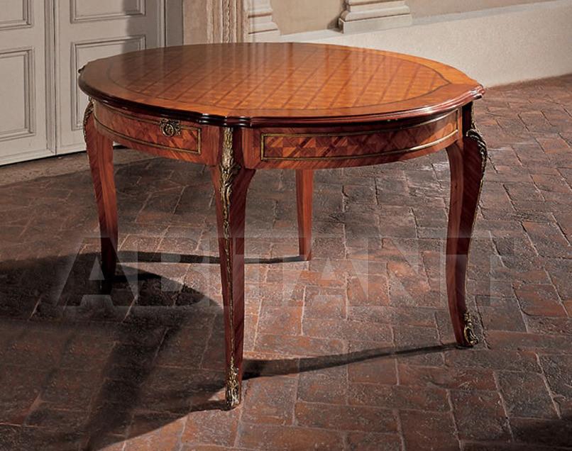 Купить Стол обеденный Bakokko Group Antiques 11108