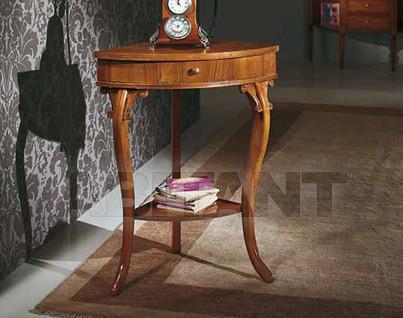 Купить Столик приставной GIULIACASA By Vaccari International Fashion H076