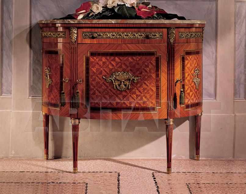 Купить Комод Bakokko Group Antiques 11245