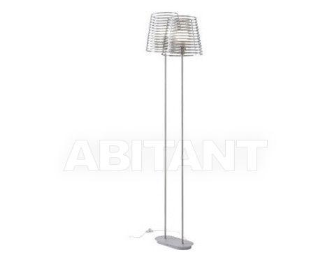 Купить Торшер STRIPES   Ligne Roset Lighting 10072000