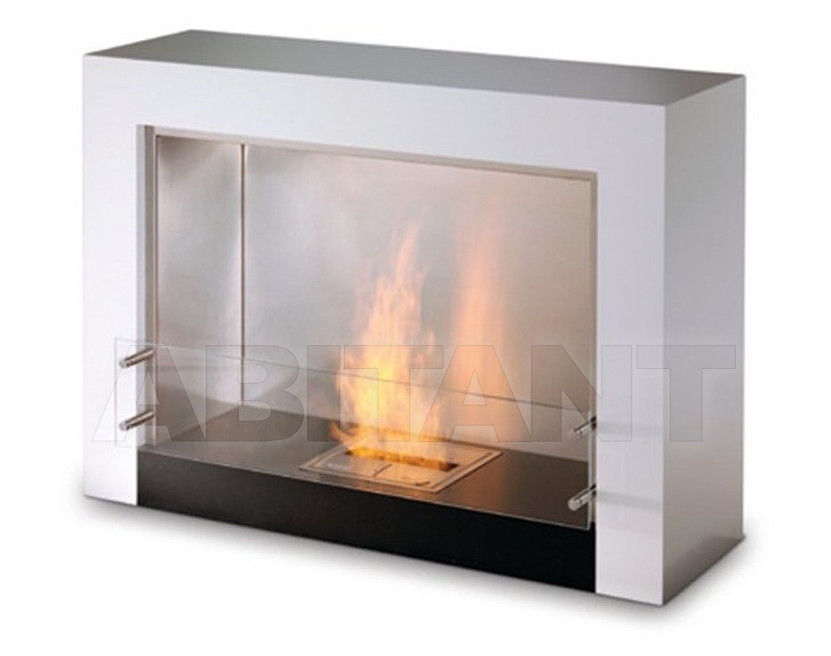 Купить Биокамин Eco Smart Fire Designer Range 1 Of 2 Oxygen
