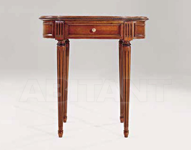 Купить Столик приставной Colombostile s.p.a. 2010 2246 TVL