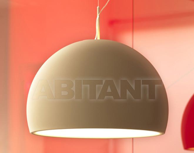Купить Светильник Prandina  Suspensions BILUNA ECO S90