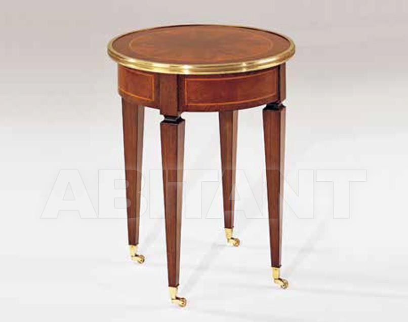 Купить Столик приставной Colombostile s.p.a. 2010 2248 TVL