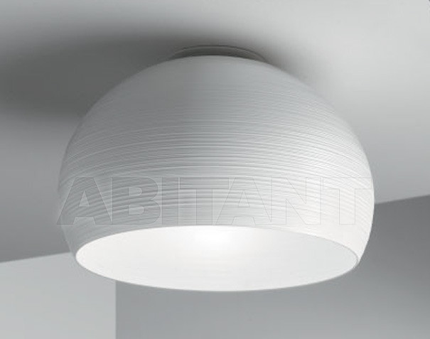Купить Светильник IDL Export Classic Light & Style 480/40PF/E