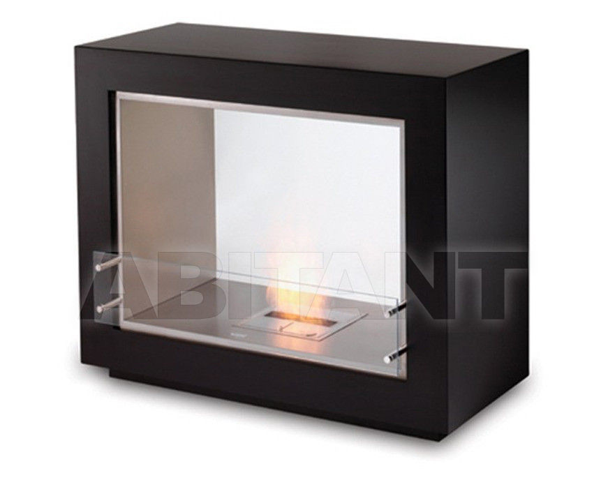 Купить Биокамин Eco Smart Fire Designer Range 2 Of 2 Vision