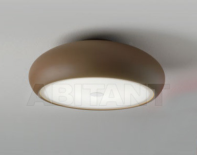 Купить Светильник IDL Export Luce Da Vivere Living Lighting 479/40PF