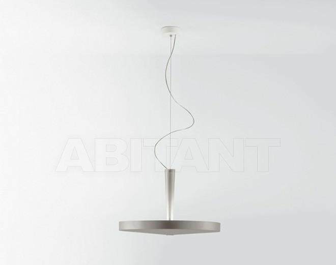 Купить Светильник Prandina  Suspensions EQUILIBRE ECO S3