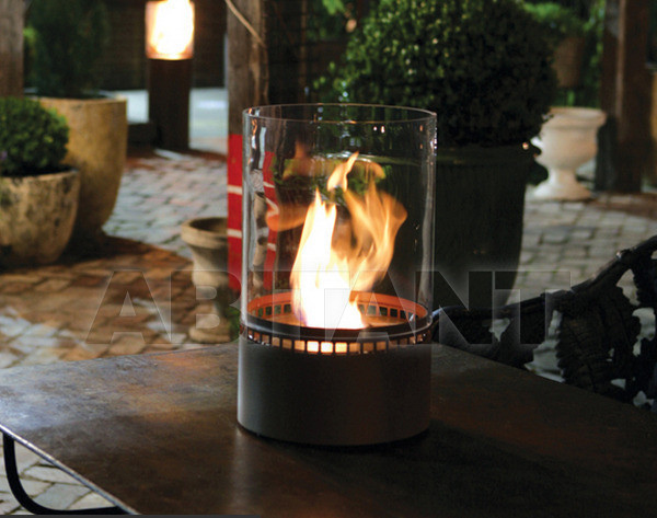Купить Биокамин Eco Smart Fire Outdoor Range 1 Of 2 Lighthouse 150