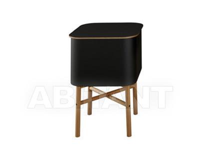 Купить Столик приставной O PERCHÉ Ligne Roset Style 11250740