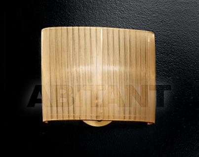 Купить Бра IDL Export Luce Da Vivere Living Lighting 9027/1AP