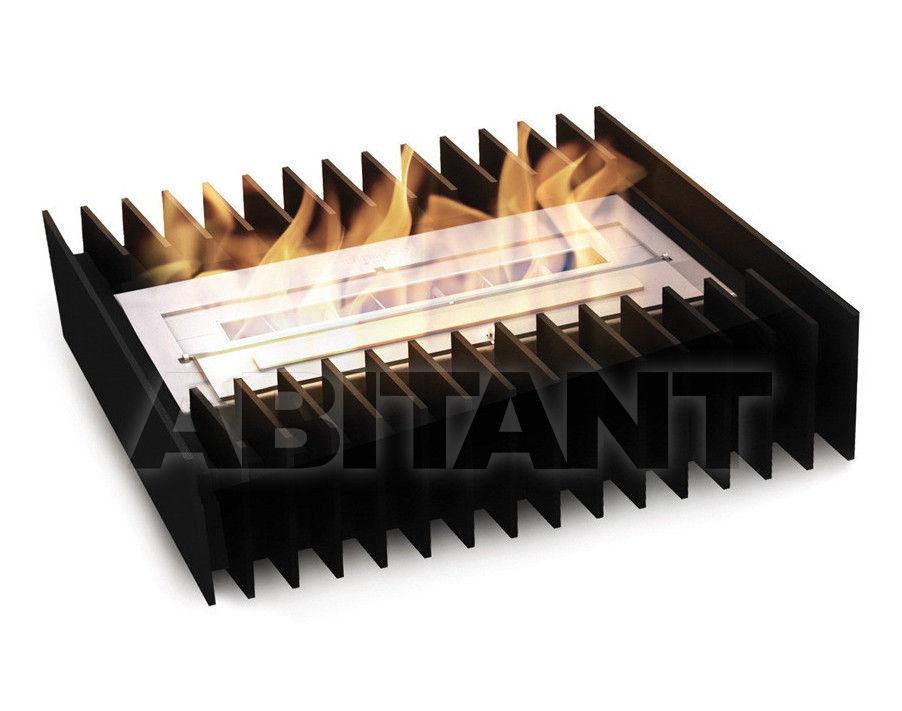 Купить Биокамин Eco Smart Fire Grate Range Scope 340