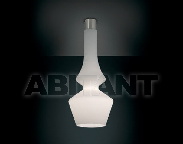 Купить Светильник IDL Export Luce Da Vivere Living Lighting 9006/1PFP