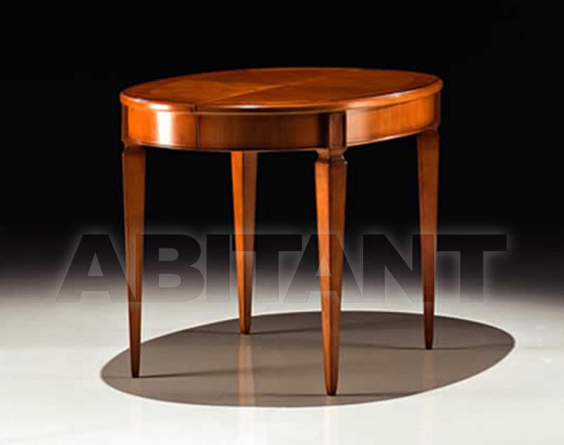 Купить Стол обеденный Bakokko Group Tavolo  2550/T