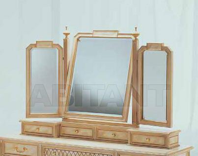 Купить Зеркало настольное Colombostile s.p.a. 2010 0082 SP2