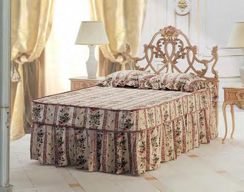 Купить Кровать Colombostile s.p.a. 2010 0083 LM2