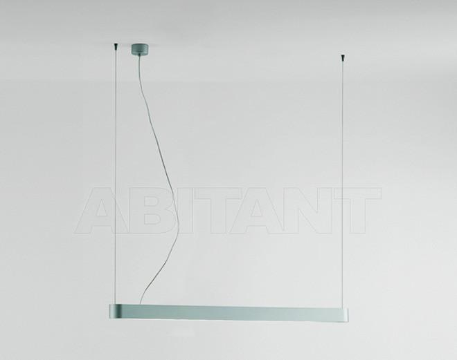 Купить Светильник Prandina  Suspensions TECA ECO S7