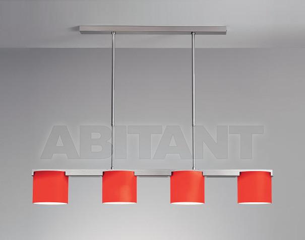 Купить Светильник IDL Export Luce Da Vivere Living Lighting 9002TS/4S