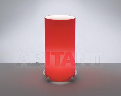 Купить Лампа настольная IDL Export Luce Da Vivere Living Lighting 9002/32L