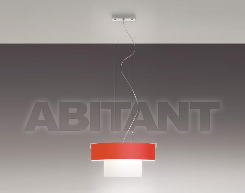 Купить Светильник IDL Export Luce Da Vivere Living Lighting 9000/42S