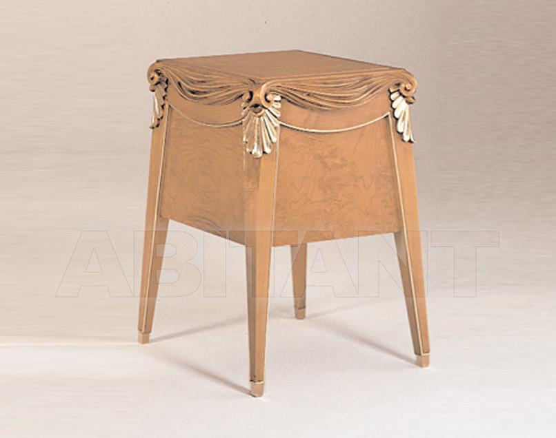 Купить Столик приставной Colombostile s.p.a. 2010 0093 TVLA [N]