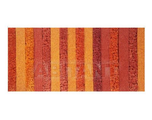 Купить Ковролин Ligne Roset Style 10052070