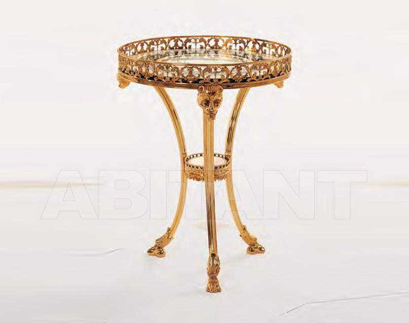 Купить Столик приставной Colombostile s.p.a. 2010 0100 TVL3