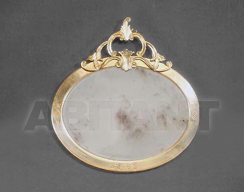 Купить Зеркало настенное Vaccari International Cremlino 19