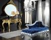 Зеркало настенное Vaccari International Cremlino 24 Классический / Исторический / Английский
