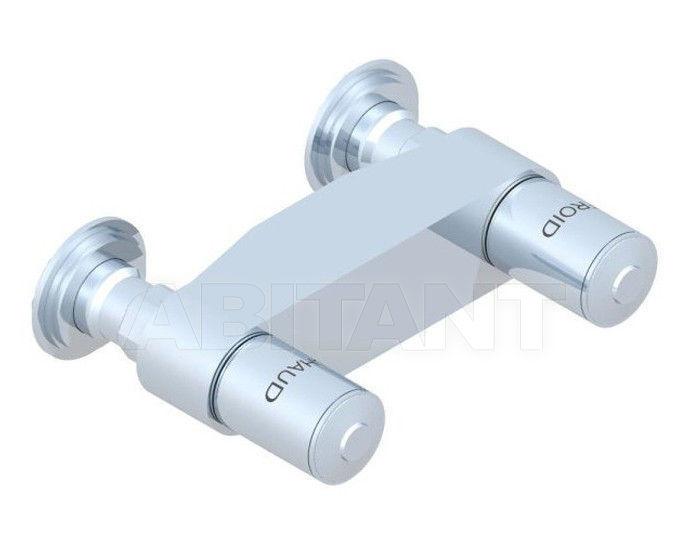 Купить Смеситель настенный THG Bathroom G2T.64 Faubourg métal