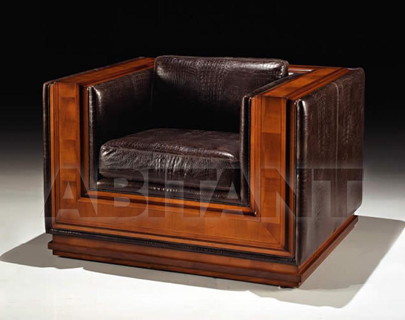 Купить Кресло Bakokko Group Tatami 1842